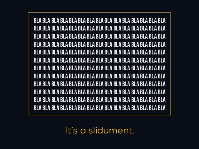 BLA BLA BLA BLA BLA BLA BLA BLA BLA BLA BLA BLA BLA BLA BLABLA BLA BLA BLA BLA BLA BLA BLA BLA BLA BLA BLA BLA BLA BLABLA ...