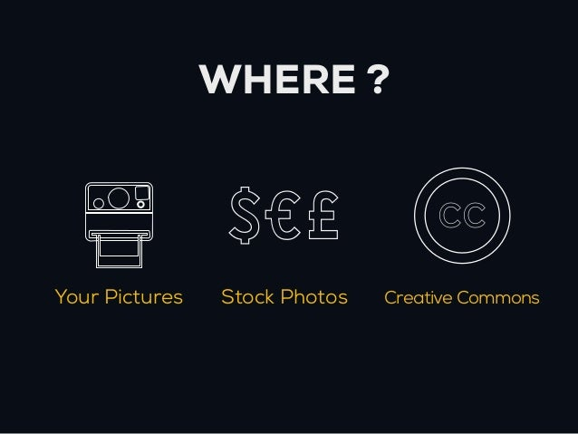 WHERE ?                 $€£                CCYour Pictures   Stock Photos   Creative Commons