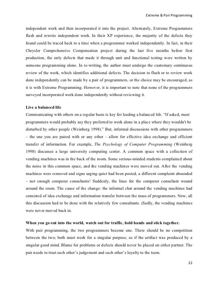 Thesis Essay Examples Cleopatra Essay Best English Essays also What Is The Thesis In An Essay Cleopatra Essay  Romefontanacountryinncom Reflective Essay On English Class
