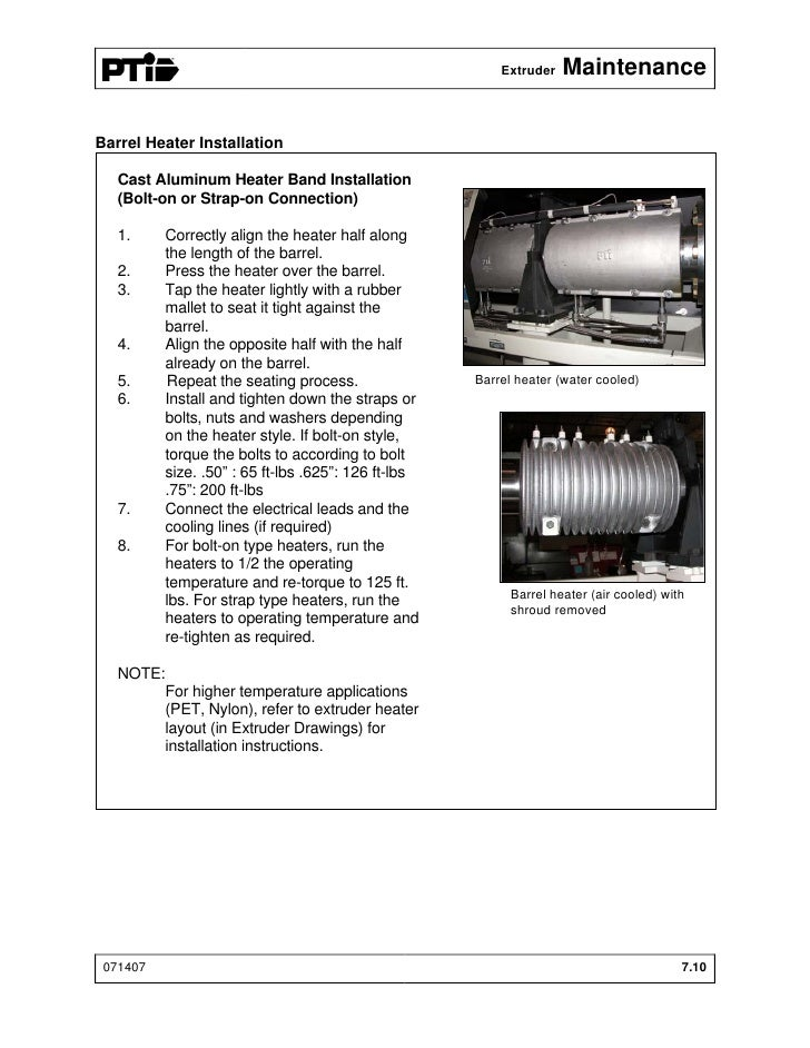 Extruder Manual Less System Essentials on oxygen sensor diagram, band heater 240 volts, coil heater wiring diagram, singer heater wiring diagram, ceramic heater wiring diagram, infrared heater wiring diagram, directv dual lnb diagram, immersion heater wiring diagram, band heater parts diagram, 220 heater wiring diagram, home heater wiring diagram, water heater wiring diagram, band heater components diagram, injection molding diagram,