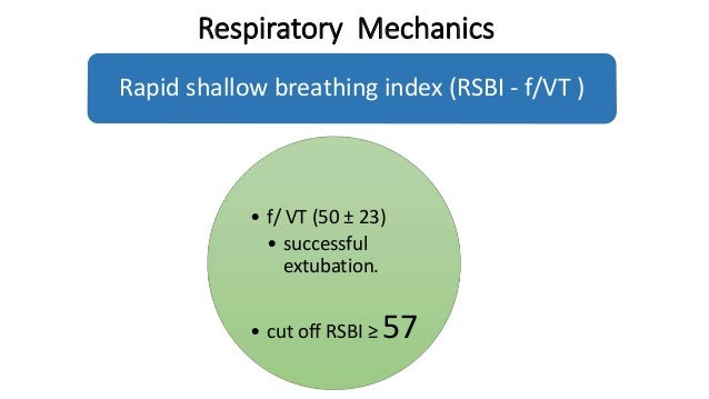 Minute ventilation recovery time (VERT) respiratory muscle reserve