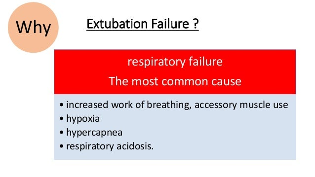Mortality for patients reintubated for upper airway obstruction 7% respiratory failure 30% not different in trauma patient...