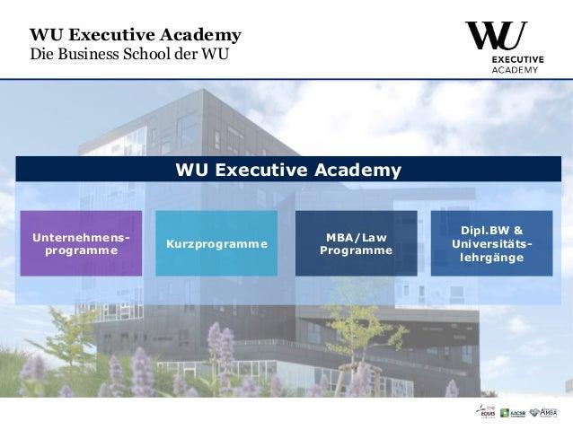 Employee Experience - attraktive Arbeitgeber investieren in EX Slide 3