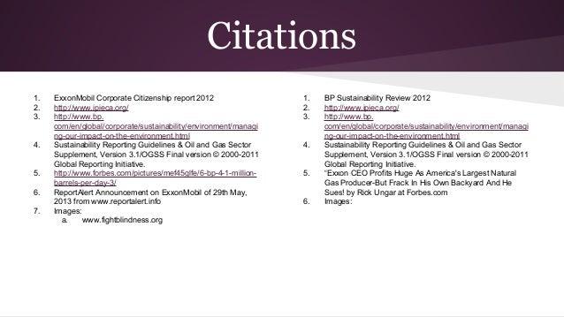 csr case study bp Posts about bp case study written by csrcsr.