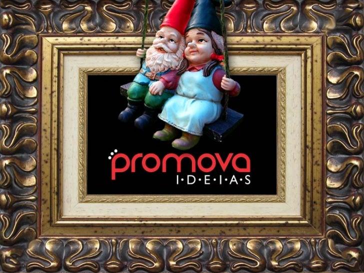 Ficha Técnica- Agência: Promova Ideias                        - Produção: Jannayna Reghini- Cliente: Exxon Mobil          ...