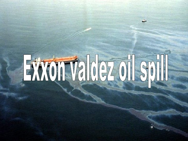 exxon valdez oil spill It's been 26 years since the exxon valdez supertanker slammed into a reef, releasing nearly 11 million gallons of crude oil and destroying hundreds of thousands of animals, from sea otters to .