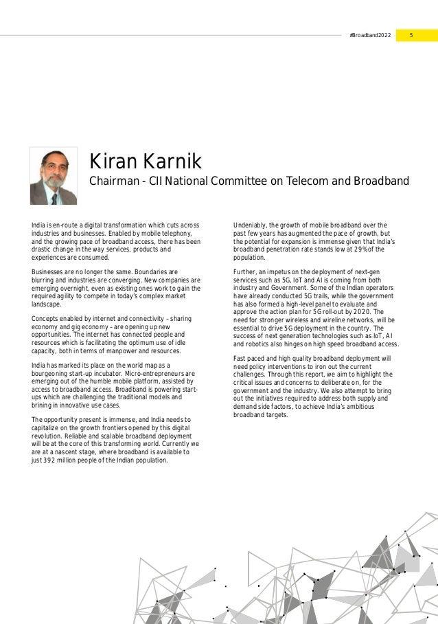 Eu household broadband penetrationtures jensen cumshot