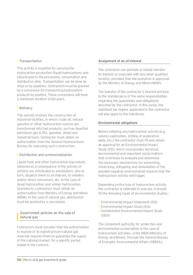 Ey peru-oil-gas-investment-guide-2014-2015