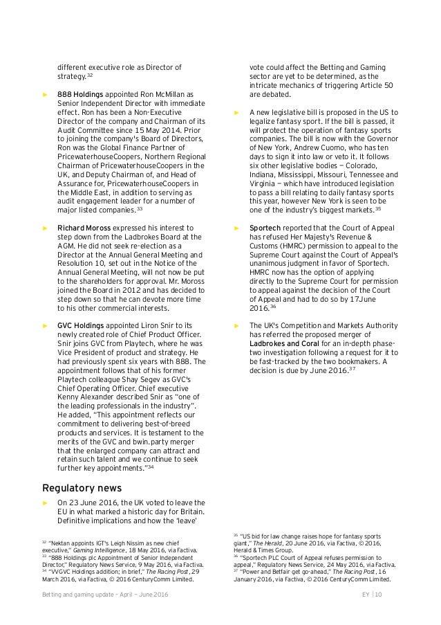 Ukbetting plc direct online sports betting explained