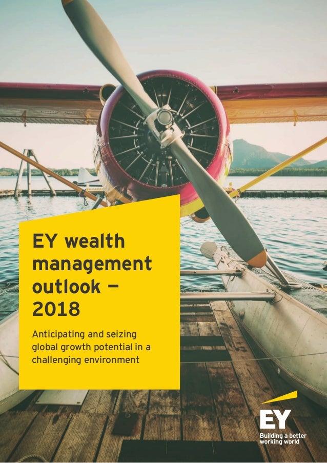 EY Wealth-Management-Outlook-2018