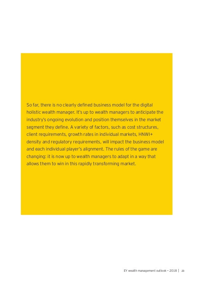 EY Wealth-Management-Outlook-2018