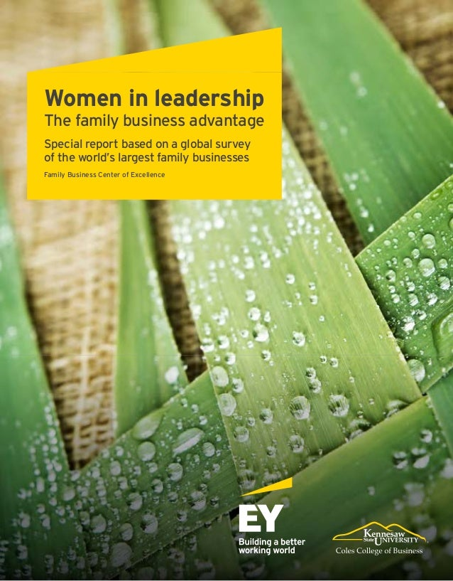 women and leadership presentation 1 To enable cooperative trainers towards facilitating women's leadership  1 raise the awareness of women and men  2 leadership training manual for women.