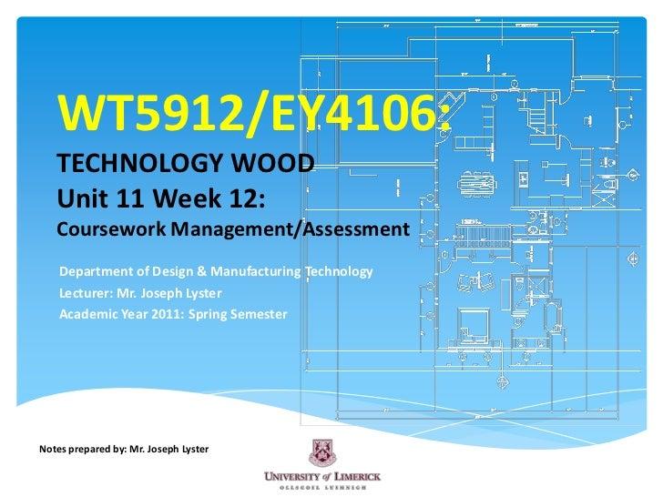 Ey4106 wt5912 week12
