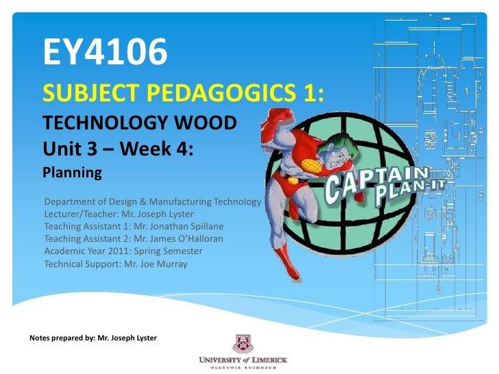 Ey4106 unit3 week4