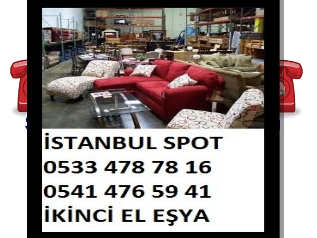 Çayırova İkinci el Çekyat Koltuk Baza Alanlar 0533 478 78 16,eşya alan yerler,eşya alınır,eşya alım satım,mobilya,yatak,ba...