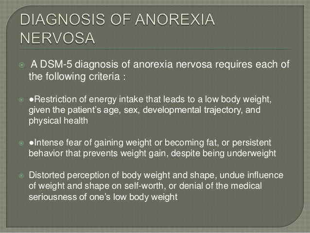 anorexia nervosa definition and the societys perception of it Learn about anorexia nervosa, including how it is treated and how it affects  women  what are the symptoms of anorexia anorexia causes.