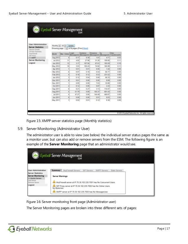 Tandberg Mxp Api User Manual - WordPress.com