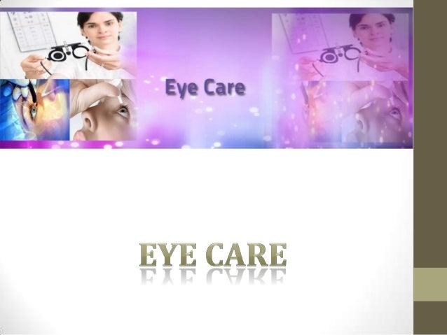 (http://www.armancare.com/eye_care.html)CataractGlaucomaLaser Vision CorrectionAesthetic Plastic Eye SurgerySquint Occulop...
