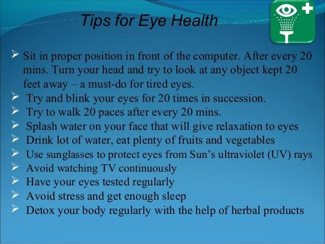 Beautiful Eyes, Healthy Beautiful Eyes; Naturally way to take care of your eye, Rx Harun