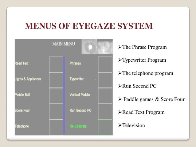 eye gaze system Helpkidzlearn shop  world's first intelligent learning system for analysis of early vision,  new mygaze® eye gaze technology and inclusive eye gaze.
