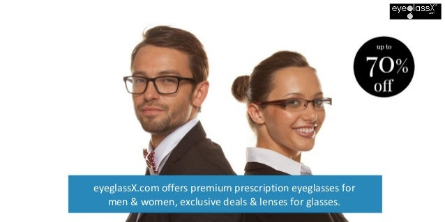 Designer Eyeglass Frames For Men Wg9i