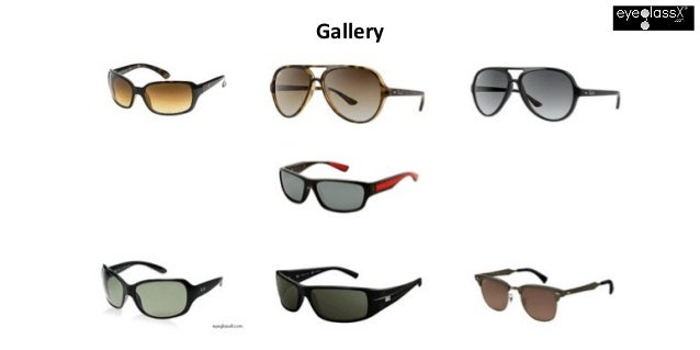 purchase eyeglass frames online  purchase Archives