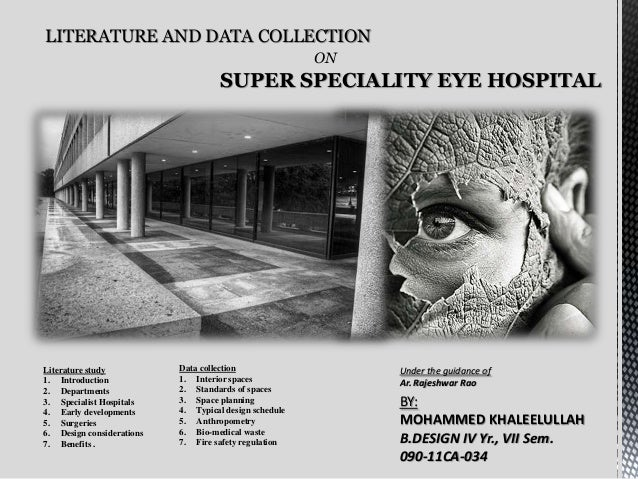 analysis of aravind eye hospital Dr v of aravind eye hospital: a 'level 5' leader - aravind eye hospital, the case aims at uncovering the leadership dimension that underlies the success of aravind eye hospital.