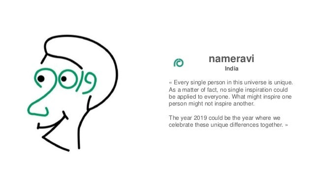 nedvaabn Belarus « In 2019, I plan to continue participating actively on eyeka. This is a unique creative platform where y...