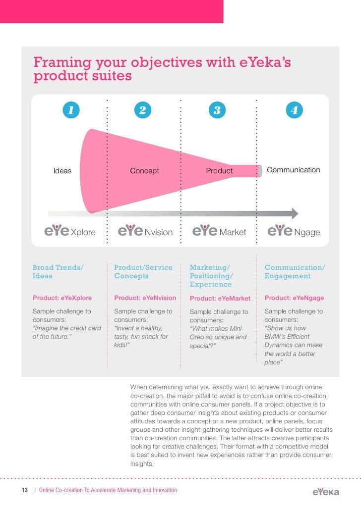 download pdq epidemiology 2009