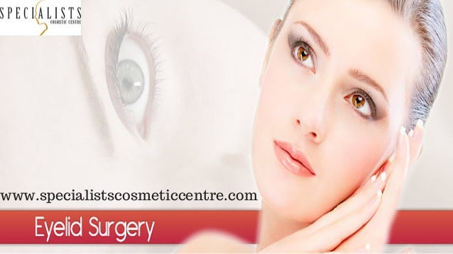 www.specialistscosmeticcentre.com