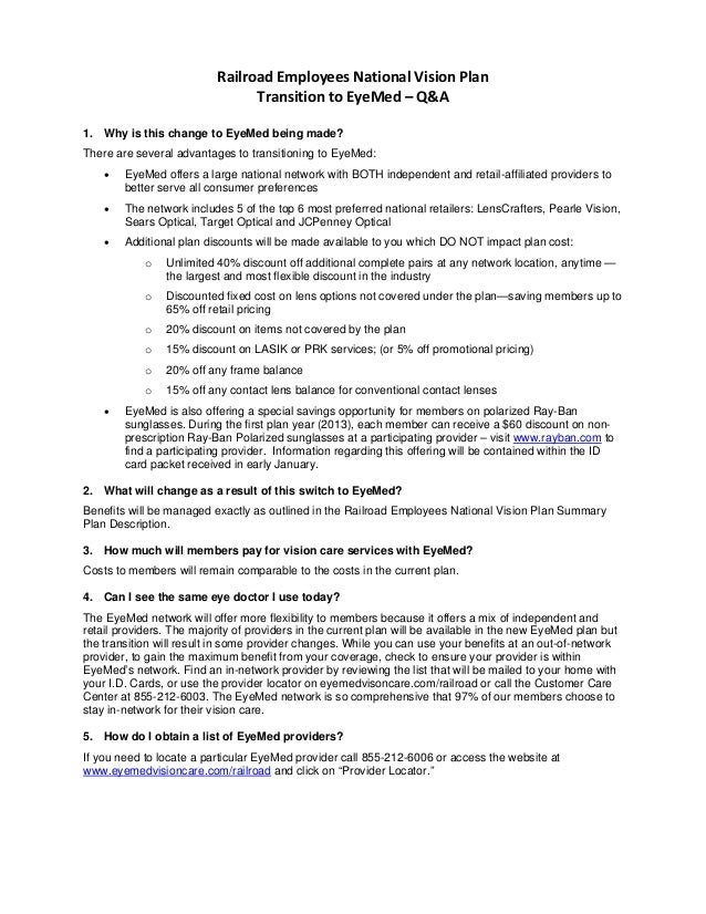Sample Security Consultant Resume] 12 Sample Security Resume ...