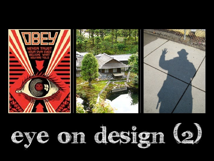 eye on design (2)