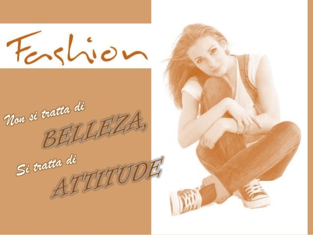 Created By: Brought to you by: http://eyeonmodel.com/