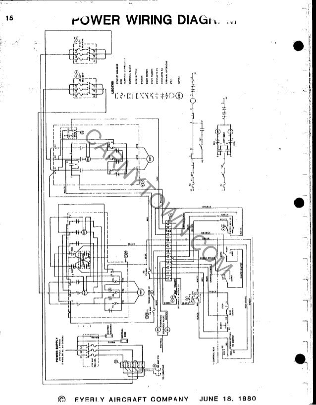 yto wiring diagram Light Switch Wiring Diagram Light Switch Wiring Diagram