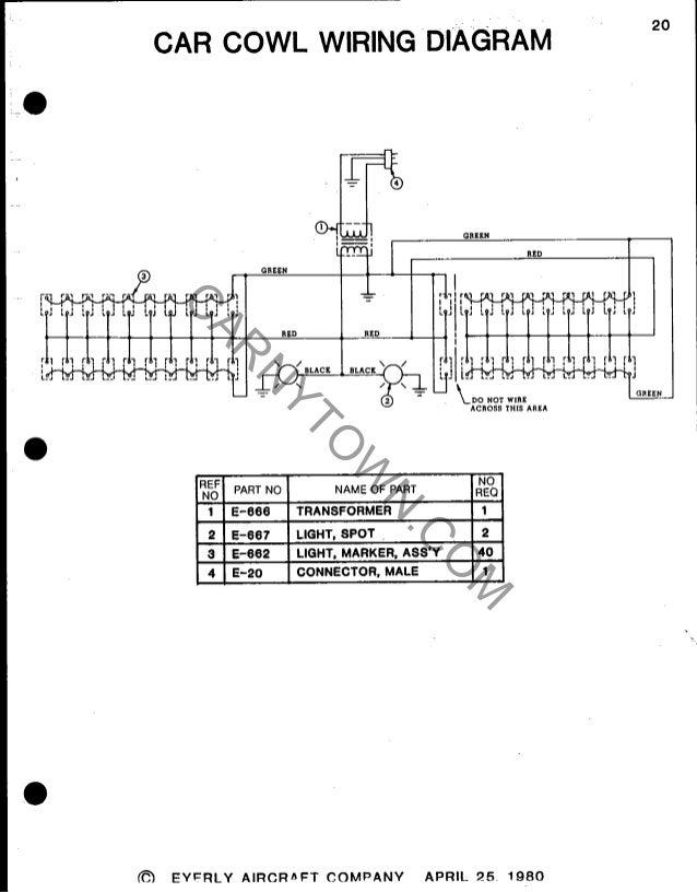 jlg wiring diagram for generator jlg parts catalog wiring diagram   odicis Simple Wiring Diagrams Wiring Diagram Symbols