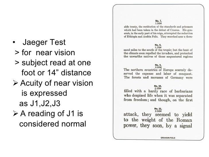 graphic relating to Rosenbaum Chart Printable named Close to eyesight card printable - Aveeno united states of america