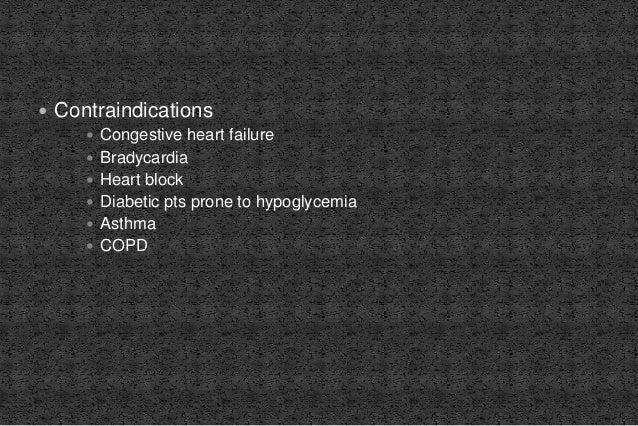 Preparation & administration Drugs Concentration Dose Latanoprost 0.005% OD Bimatoprost 0.03% OD Travoprost 0.004% OD Is...