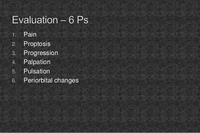 Current treatment options  Photocoagulation  Chemotherapy  External beam radiation therapy  Enucleation/Exenteration
