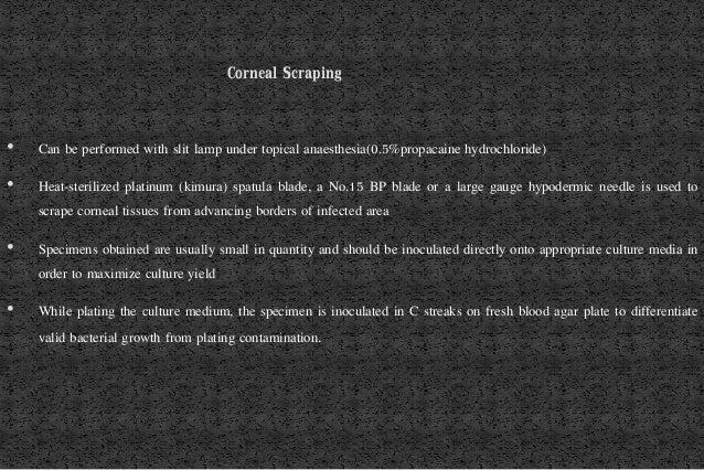  Sup. Rectus ms laceration  Excessive bleeding  Injury to cornea, iris & lens  Posterior capsule rupture  Vitreous lo...