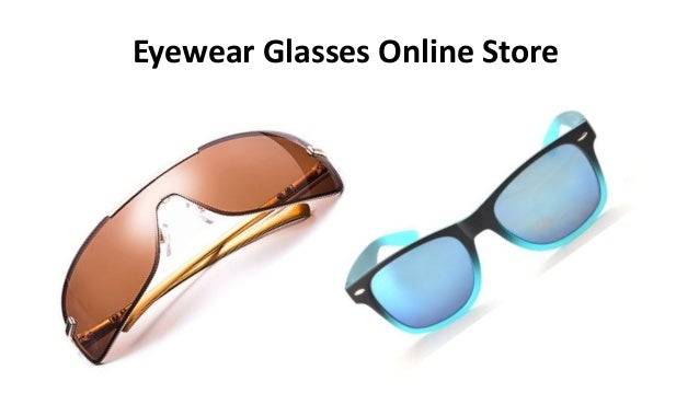 online glasses  Eyewear glasses online store