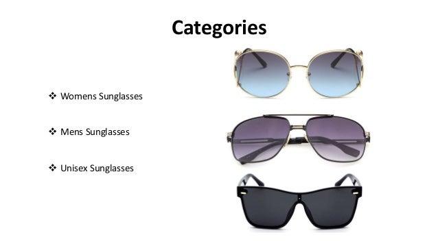 womens glasses online  Eyewear glasses online store