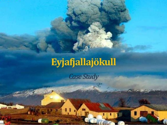 eyjafjallaj kull icelandic eruption 2010. Black Bedroom Furniture Sets. Home Design Ideas