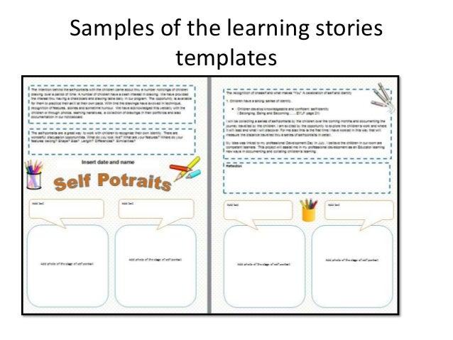 teaching plan templates