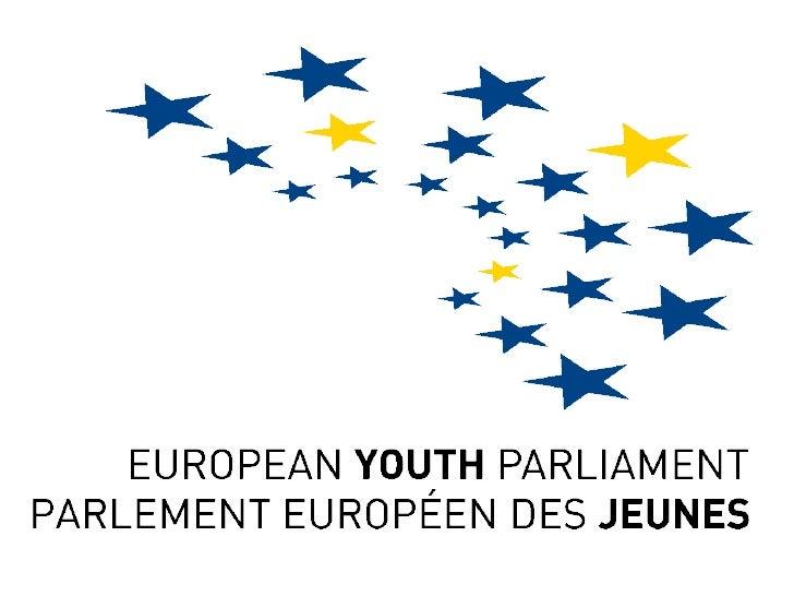 EYP is in   Georgia Since 2007