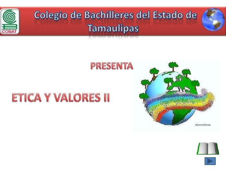 DIMENSION ETICA DE LA RELACION HOMBRE                   NATURALEZA  • Es imprescindible comenzar   por tomar conciencia de...
