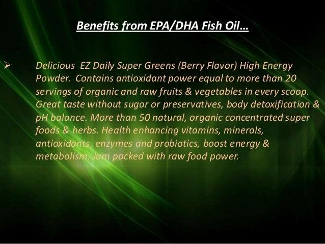 Super Green Powder Now In pasadena, CA Slide 3