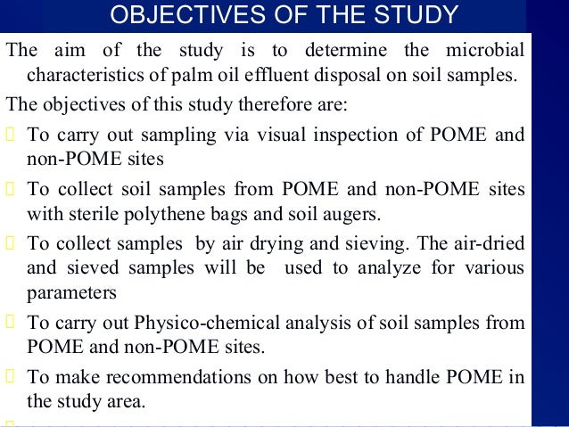 physico chemical analysis of sugar industry effluents Impact of sugar mill effluent on physico-chemical profile of affected soil d sugarcane industry effluents physico-chemical parameters correlation coefficient abstract for the present study, soil samples are collected at various depths and at various distances near the sugar industrythe soil physico-chemical.