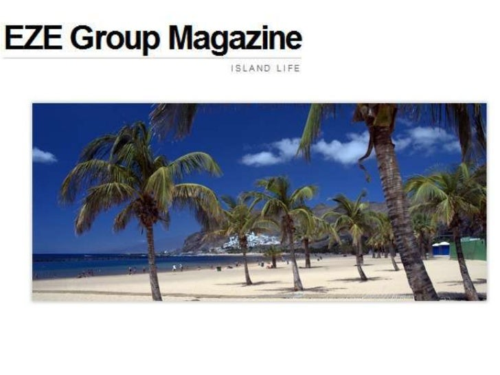 For More Information On      Eze Group Please Take A look On http://ezegroup.org/