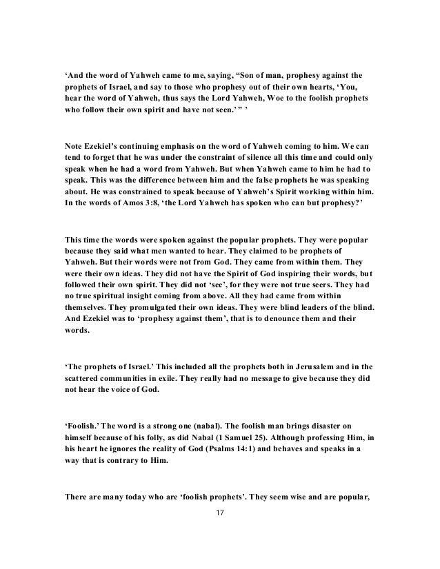 Commentary Essay  Romefontanacountryinncom Commentary Essay Topics Ward Churchill Essay Native Americans Search