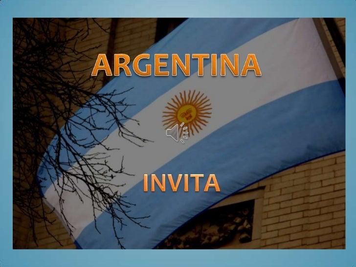 Es una ciudad de Argentina, pertenece a la provincia de Rio Negro.Bariloche es el destino turístico más visitado de toda l...